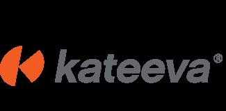 Kateeva