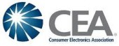 CEA Names 15 Industry Leaders to be Inducted into The 2013 CE Hall Of Fame